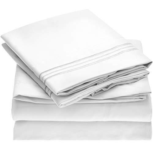 bed sheets.jpg