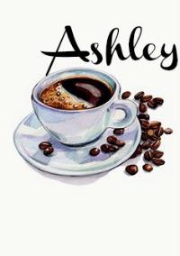 coffee sig