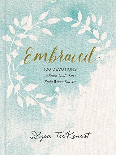 embraced .jpg