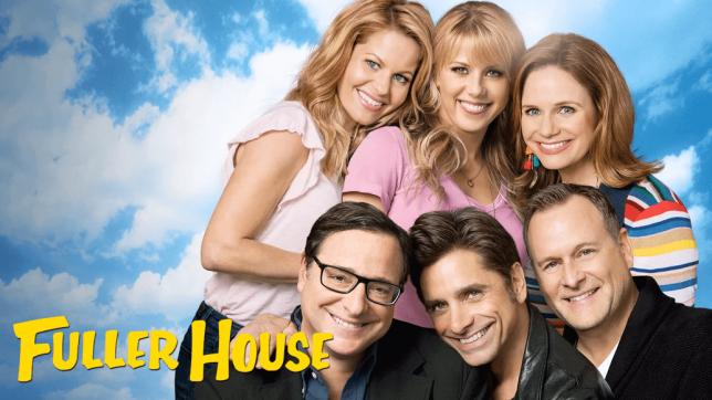 fuller-house-season-3-part-2