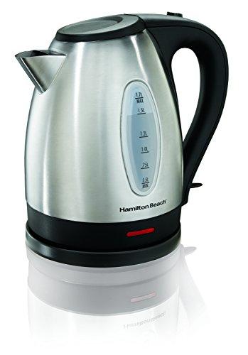 tea kettle .jpg