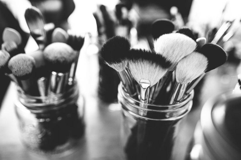 Drugstore foundation Best Foundation Makeup Revolution