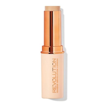 Makeup Revolution, Drugstore Foundation