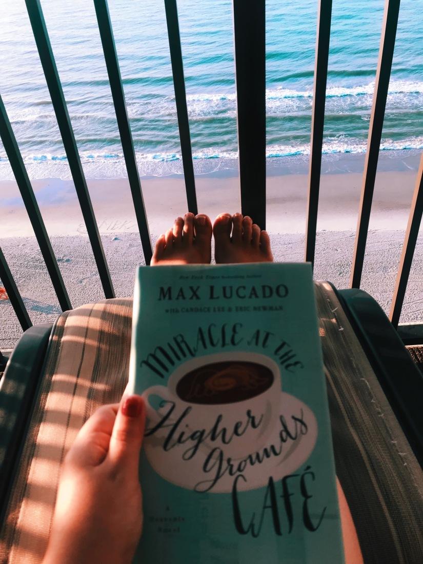 beach book picl